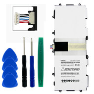 Samsung GT-P5210 Replacement Tablet Battery With Tools