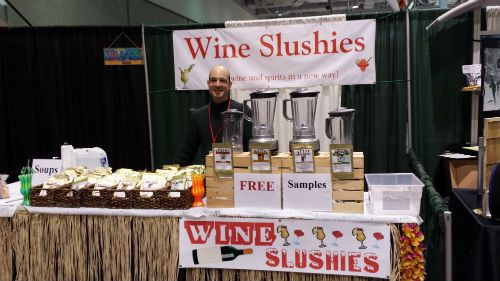 the-wine-slushie-guy-at-the-booth.jpg