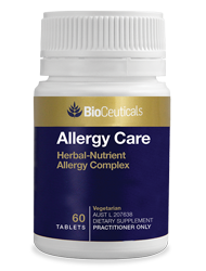 bioceuticals-allergycare-ballergy60-190x250.png