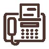 Fax Script