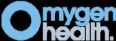 MyGen Health