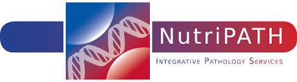 nutripath-logo.jpg
