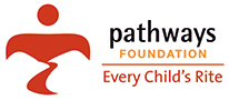 Pathways Foundation logo