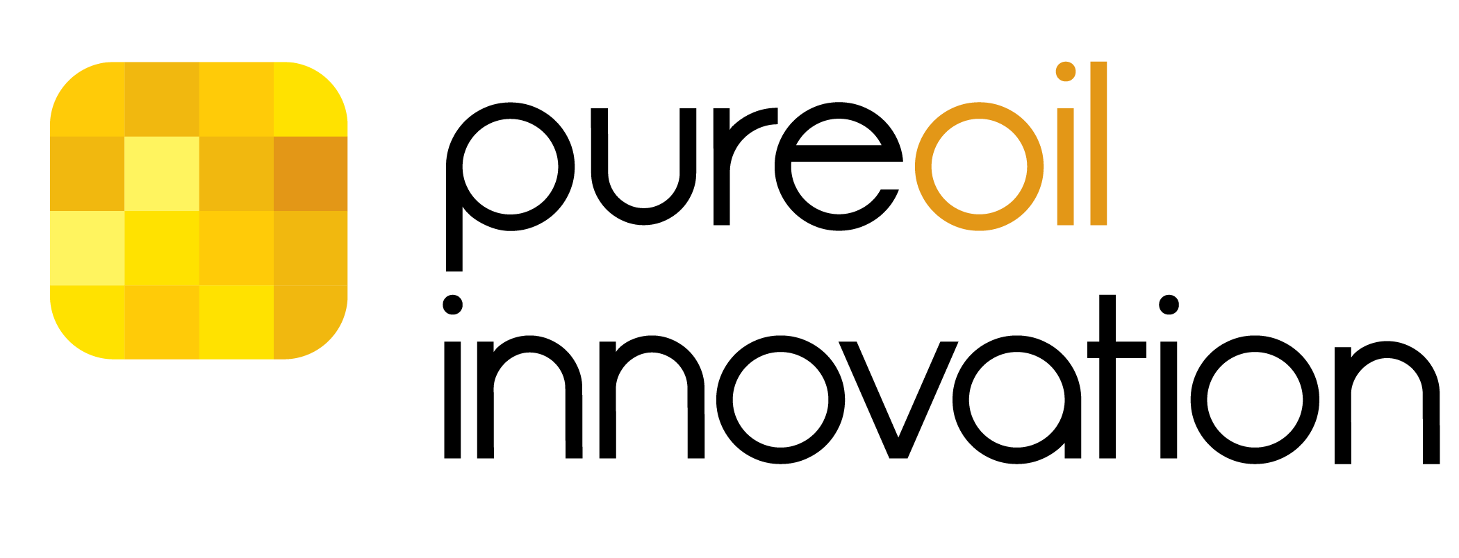 Pure Oil Innovation