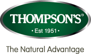 thompsons-logo.png