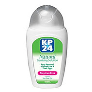KP 24 Combing Solution 150ml