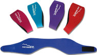 Ear Band-It And Putty 10-Adult