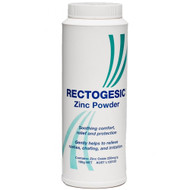 Rectogesic Zinc Powder 100g