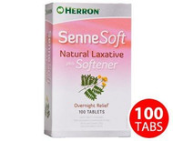SenneSoft 100 Tablets