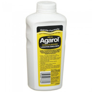 Agarol Liquid Vanilla 500ml
