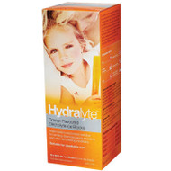 Hydralyte Ice Block Orange 16 Pack