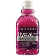 Hydralyte Liquid Apple Blackcurrant 1L