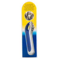 Scholl Instant Hard Skin Remover