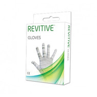Revitive Gloves Small