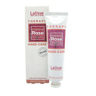 Lalisse Rose Hand-Care 70ml