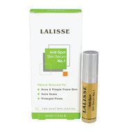Lalisse Skin Serum No.1 5ml