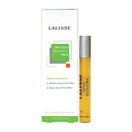 Lalisse Skin Serum No.2 10ml