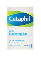 Cetaphil Bar 127gm