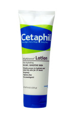 Cetaphil Daily Advance 226g