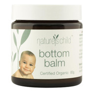 Nature's Child Bottom Balm 85g