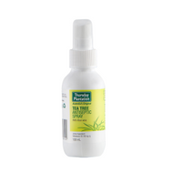 Thursday Plantation Antiseptic Spray with Aloe Vera 100ml