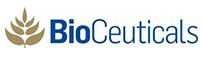 Bioceuticals Logo