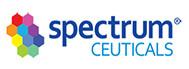 Spectrumceuticals Logo