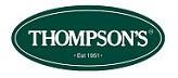 Thompson's Logo