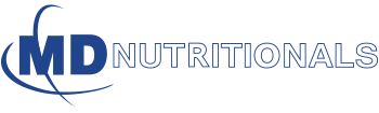 MD-Nutritionals