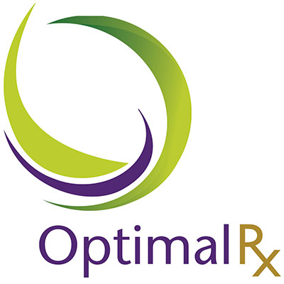 Optimal RX