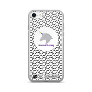 C&C's #UnicornInTraining iPhone 7/7 Plus Case