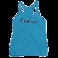 GTW Logo - Women's tank top