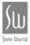 stein-logo.png