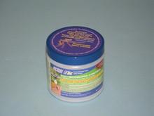 Biological Mosquito Control .05 for birdbath