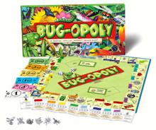 Bug-Opoly