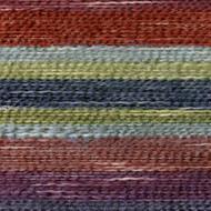 Lion Brand Mellow Muse Shawl In A Ball Yarn (4 - Medium)