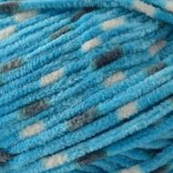 Premier Yarn Blue Raspberry Parfait Yarn (5 - Bulky)