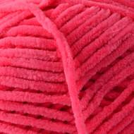 Premier Yarn Quince Parfait Yarn (5 - Bulky)
