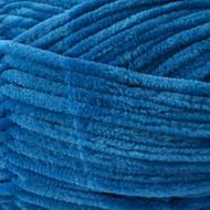 Premier Yarn Blueberry Parfait Yarn (5 - Bulky)