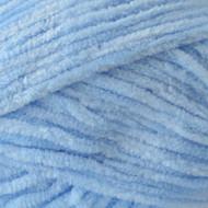 Premier Yarn Creme De Menthe Parfait Yarn (5 - Bulky)