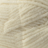 Premier Yarn Cream Parfait Yarn (5 - Bulky)