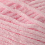 Premier Yarn Cotton Candy Parfait Yarn (5 - Bulky)