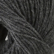 Premier Yarn Slate Grey Cotton Fair Yarn (2 - Fine)