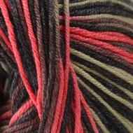 Premier Yarn Campfire Cotton Fair Yarn (2 - Fine)