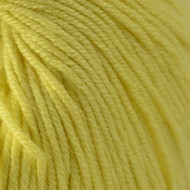 Premier Yarn Lemon Drops Cotton Fair Yarn (2 - Fine)