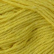 Premier Yarn Sunflower Home Cotton Yarn (4 - Medium)