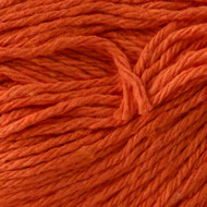 Premier Yarn Orange Home Cotton Yarn (4 - Medium)