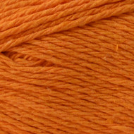 Premier Yarn Carrot Home Cotton Yarn (4 - Medium)