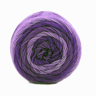 Sweet Roll Yarn by Premier Yarns (View All)