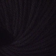 Classic Elite Ebony Liberty Wool Yarn (4 - Medium)